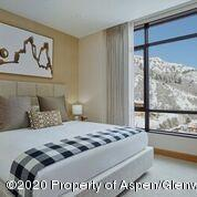 77 WOOD RD # 407-51, Snowmass Village, CO 81615 - Photo 2