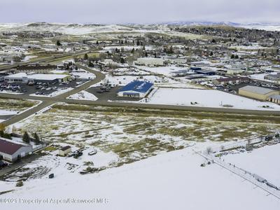 2544 W 1ST ST, Craig, CO 81625 - Photo 2
