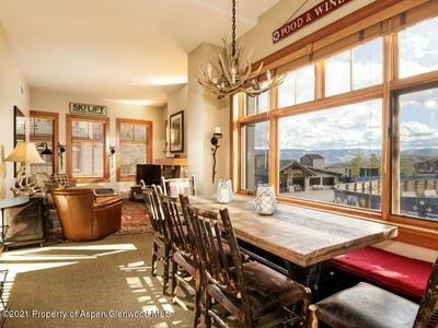 90 CARRIAGE WAY # 3220, Snowmass Village, CO 81615 - Photo 2