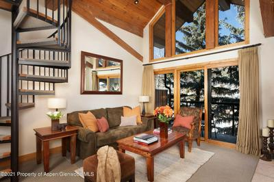400 WOOD RD # D-1307, Snowmass Village, CO 81615 - Photo 2