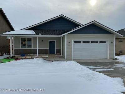 233 ROAN CT, SILT, CO 81652 - Photo 1