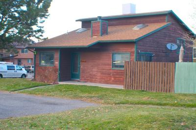 510 WAMSLEY WAY, Rifle, CO 81650 - Photo 1