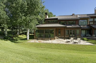 86 ST ANDREWS CT, Snowmass Village, CO 81615 - Photo 1