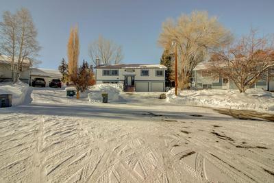 411 HIGH MEADOW CT, HAYDEN, CO 81639 - Photo 2