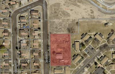 2204 N 17TH ST, Grand Junction, CO 81501 - Photo 2