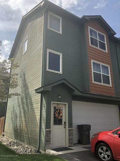 2421 PINE LN, Rifle, CO 81650 - Photo 1