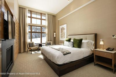 130 WOOD RD # 809, Snowmass Village, CO 81615 - Photo 1