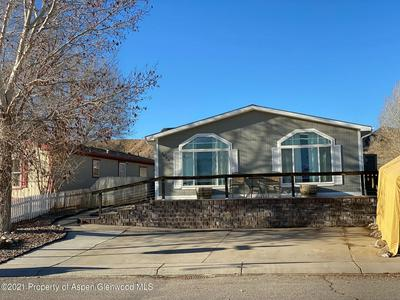 2000 CHICKADEE CT, Silt, CO 81652 - Photo 1