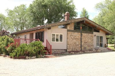 1401 COUNTY ROAD 237, Silt, CO 81652 - Photo 2