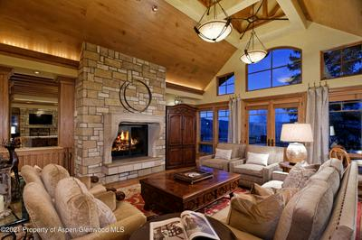 739 EDGEWOOD LN, Snowmass Village, CO 81615 - Photo 2