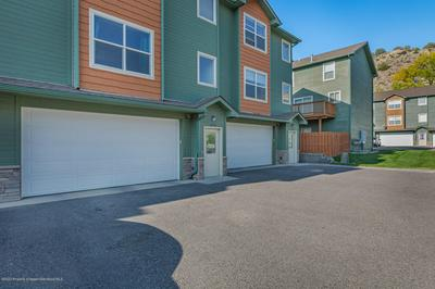 2435 PINE LN, Rifle, CO 81650 - Photo 1