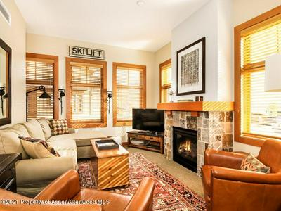 90 CARRIAGE WAY # 3220, Snowmass Village, CO 81615 - Photo 1