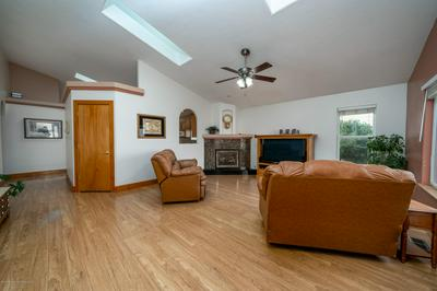 12 WILLOWVIEW WAY, Parachute, CO 81635 - Photo 2