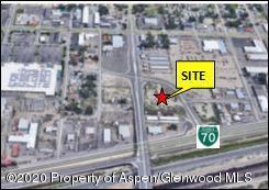 2901 TELLER AVE, Grand Junction, CO 81504 - Photo 2