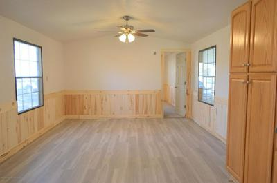 3781 GRANADA DR, PALISADE, CO 81526 - Photo 2
