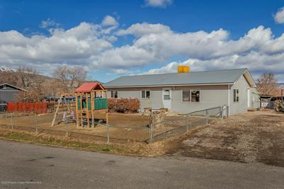 185 REMINGTON ST, Rifle, CO 81650 - Photo 1