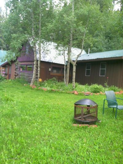 24928 FRYING PAN RD, Meredith, CO 81642 - Photo 2