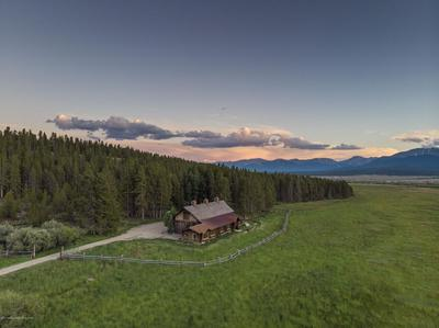 1200 COUNTY ROAD 5, LEADVILLE, CO 80461 - Photo 1