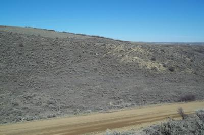 TBD COUNTY ROAD 33, Craig, CO 81625 - Photo 2