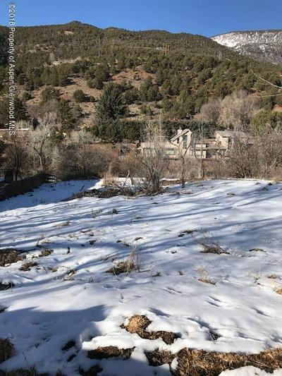 410 MEADOW LN, Basalt, CO 81621 - Photo 2