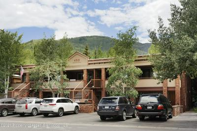 450 S ORIGINAL ST APT 2, Aspen, CO 81611 - Photo 1