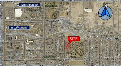 2204 N 17TH ST, Grand Junction, CO 81501 - Photo 1