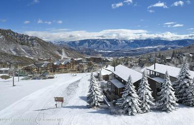 411 WOOD RD # 1, Snowmass Village, CO 81615 - Photo 2