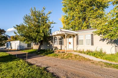 992 COUNTY ROAD 311, Silt, CO 81652 - Photo 1