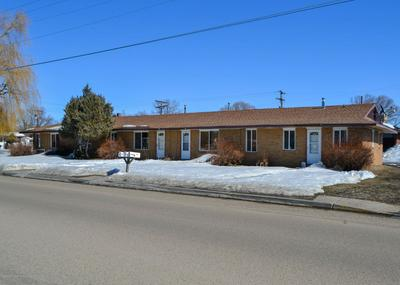 630 W 6TH ST, CRAIG, CO 81625 - Photo 1