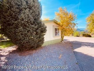 171 HIGHWAY 133 TRLR A13, Carbondale, CO 81623 - Photo 1