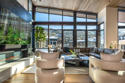 45 WOOD RD # 703, Snowmass Village, CO 81615 - Photo 1