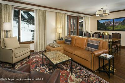 197 PROSPECTOR RD UNIT 2412, Aspen, CO 81611 - Photo 2