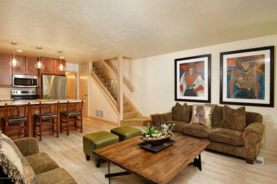 135 CARRIAGE WAY # 30, Snowmass Village, CO 81615 - Photo 2