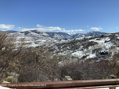 TBD MEDICINE BOW ROAD, Aspen, CO 81611 - Photo 2
