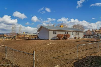 185 REMINGTON ST, Rifle, CO 81650 - Photo 2