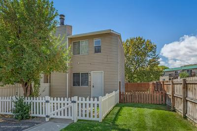 2425 W 24TH PL, Rifle, CO 81650 - Photo 1