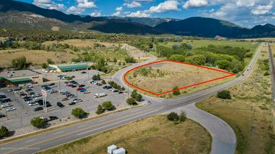 TBD COUNTY ROAD 240, New Castle, CO 81647 - Photo 2