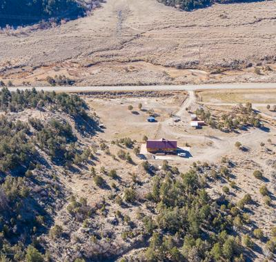 10286 HIGHWAY 13, Rifle, CO 81650 - Photo 1