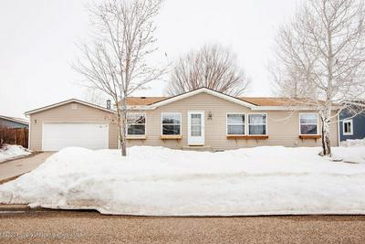 216 FIELD ST, CRAIG, CO 81625 - Photo 1