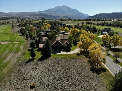 10 CRYSTAL CANYON DR, Carbondale, CO 81623 - Photo 1