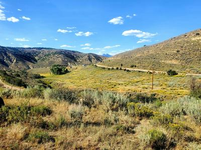 6900 COUNTY ROAD 74A, Hayden, CO 81639 - Photo 1