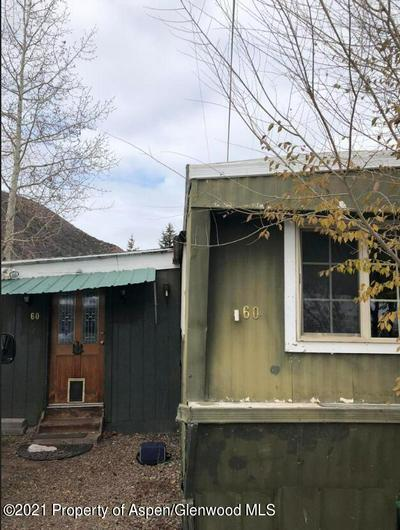 60 LAZY GLN, Snowmass, CO 81654 - Photo 1