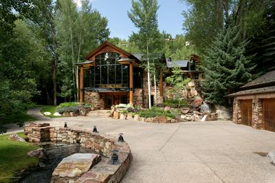 109 WILLOUGHBY WAY, Aspen, CO 81611 - Photo 2