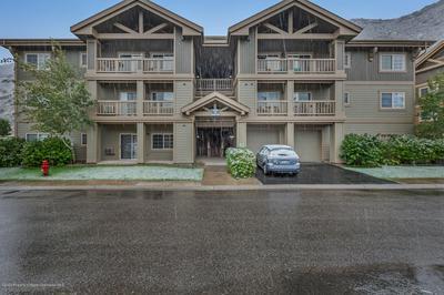 488 RIVER VIEW DR UNIT 407, New Castle, CO 81647 - Photo 1