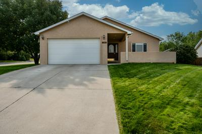 12 WILLOWVIEW WAY, Parachute, CO 81635 - Photo 1
