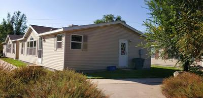 351 W 5TH ST, Rifle, CO 81650 - Photo 2