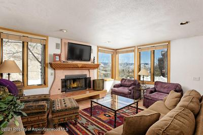 135 CARRIAGE WAY # UNIT, Snowmass Village, CO 81615 - Photo 1