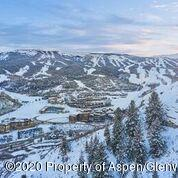 77 WOOD RD # 507-52, Snowmass Village, CO 81615 - Photo 1