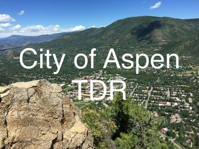 TDR TDR, ASPEN, CO 81611 - Photo 1