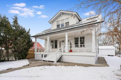 674 RUSSELL ST, Craig, CO 81625 - Photo 1